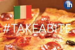 bitesized-italian