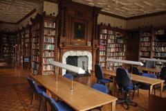 Edinburgh_3_library