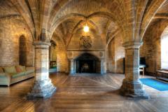 Edinburgh_Crypt