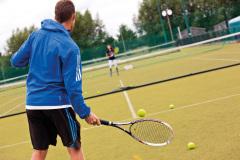 Ellesmere_tennis