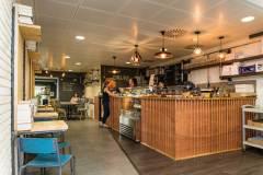IH_London_cafe