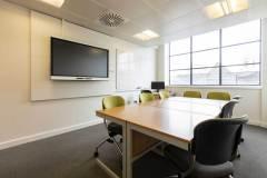 IH_London_classroom_2