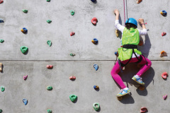 Climbing_wall_Frensham