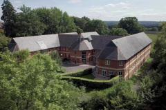 Frensham_Aerial-RobertsHouseBoarding