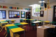 Frensham_Classroom1