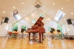 Frensham_MusicSchool