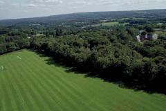 Frensham_sports_pitch