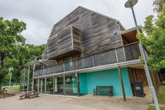 Frensham_theatre