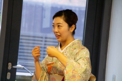Japanese-instructor-1