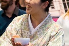 Japanese-instructor-2