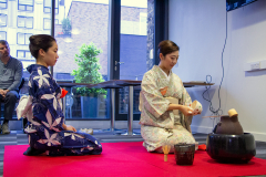 Japanese-instructor-and-assistant