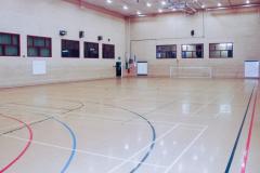 Moulton_Sports-hall