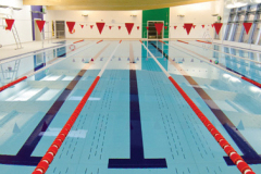 Moulton_Swimming-pool