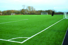 moulton-3g-pitch