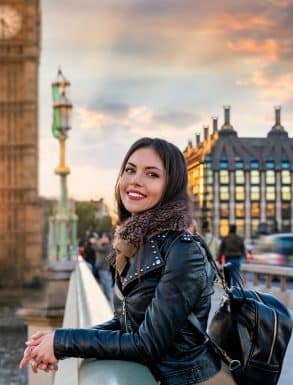 IH London Free Resources for Learning English