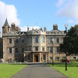 IH Edinburgh Young Learner Centre