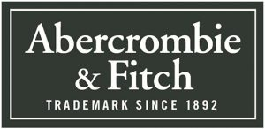 Abercrombie & Fitch case study