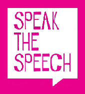 Speak the Speech case study
