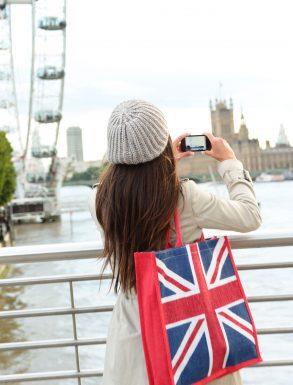 UK Visa Guide