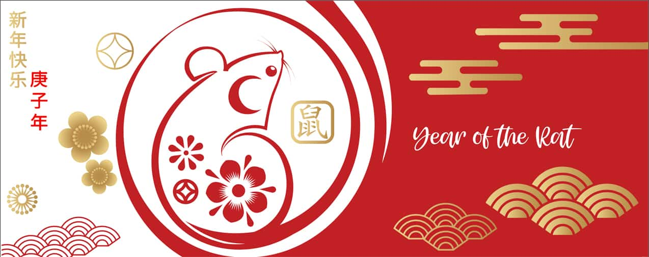 Chinese_New_Year_Year_of_the_Rat